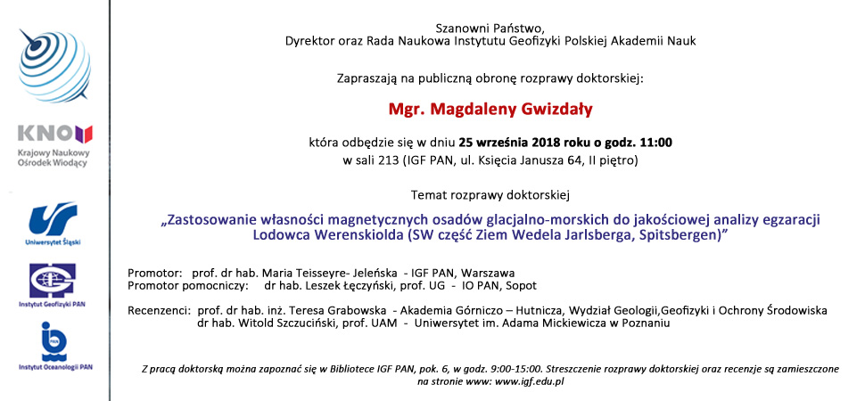 Gwizdala_PL_PhD_defense