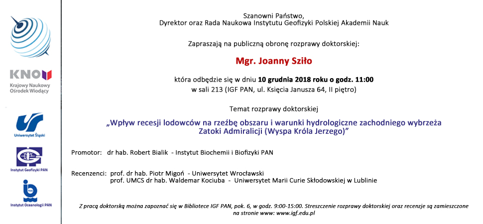 Szilo_PL_PhD_defense