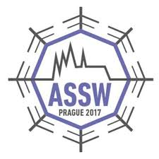 assw2017