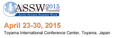 ASSW2015