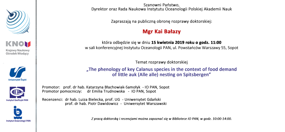 Balazy_PL_PhD_defense