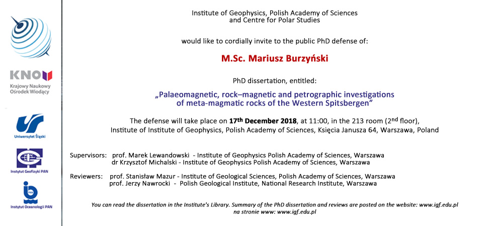 Burzynski_ENG_PhD_defense