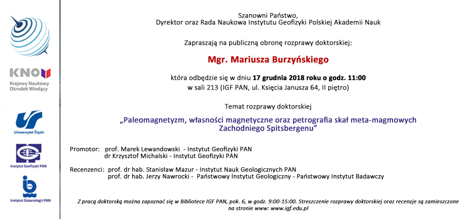 Burzynski_PL_PhD_defense