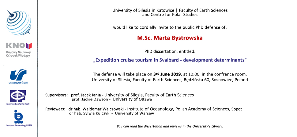 Bystrowska_ENG_PhD_defense