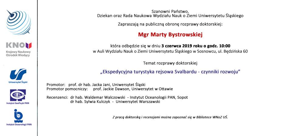 Bystrowska_PL_PhD_defense