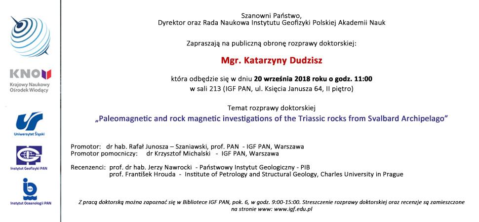 Dudzisz_PL_PhD_defense