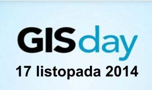 GIS_Day_logo_2014