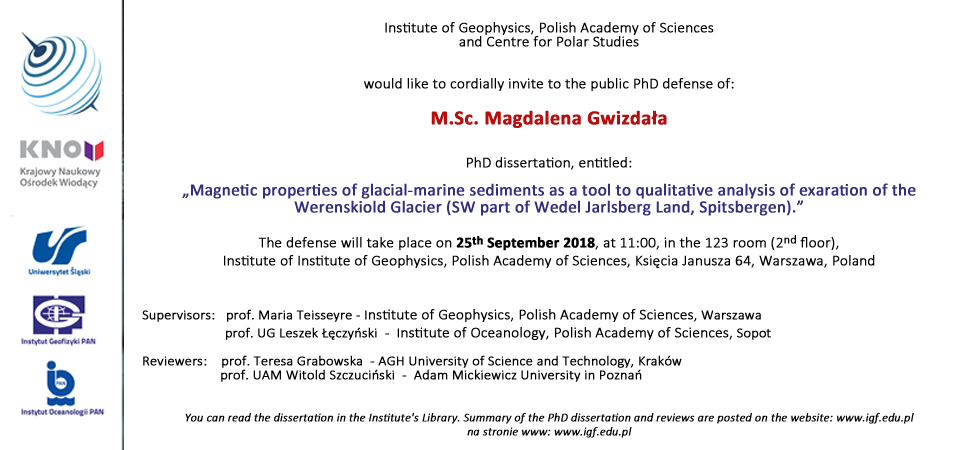 Gwizdala_ENG_PhD_defense