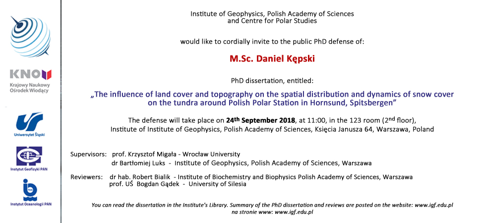 Kepski_ENG_PhD_defense