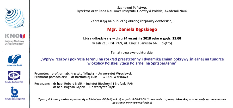 Kepski_PL_PhD_defense