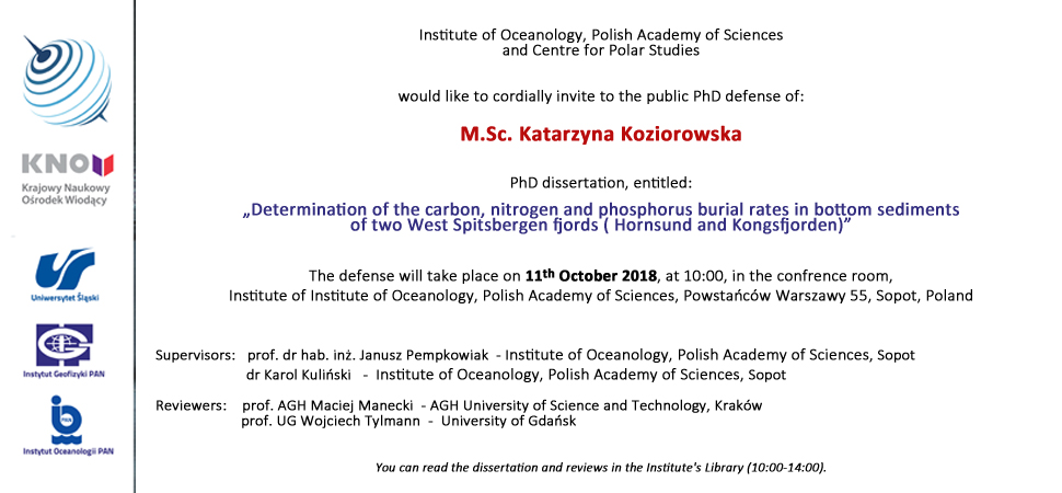 Koziorowska_ENG_PhD_defense