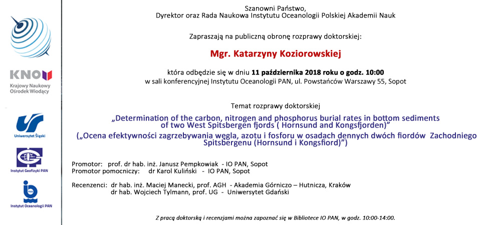 Koziorowska_PL_PhD_defense