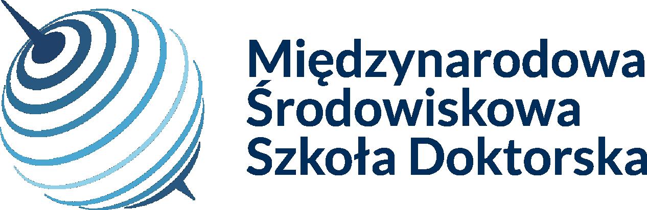 logo_mssd