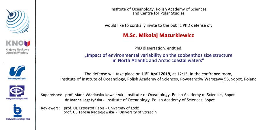 Mazurkiewicz_ENG_PhD_defense