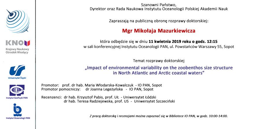 Mazurkiewicz_PL_PhD_defense