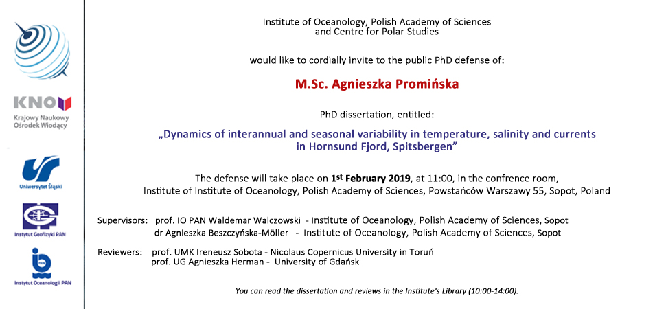 Prominska_ENG_PhD_defense