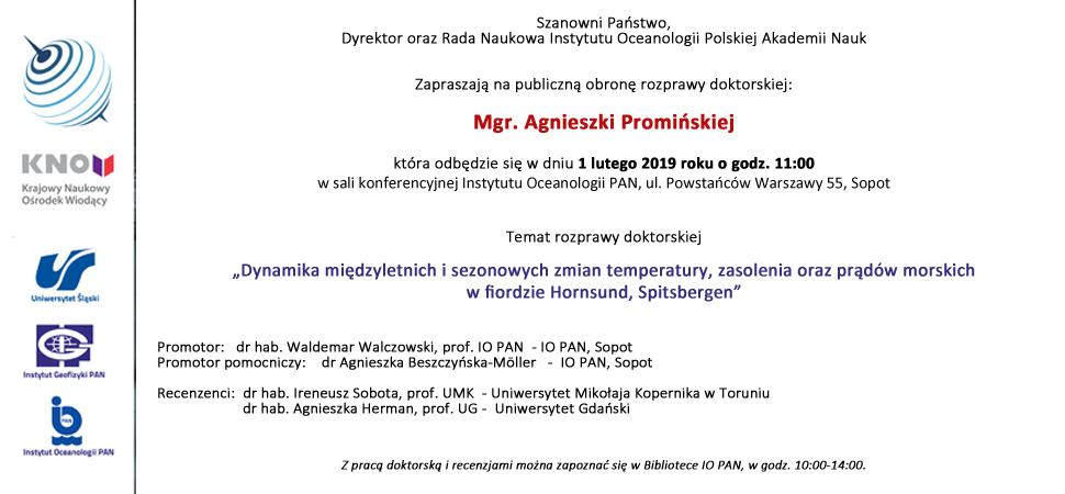 Prominska_PL_PhD_defense