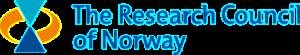 Research council... logo