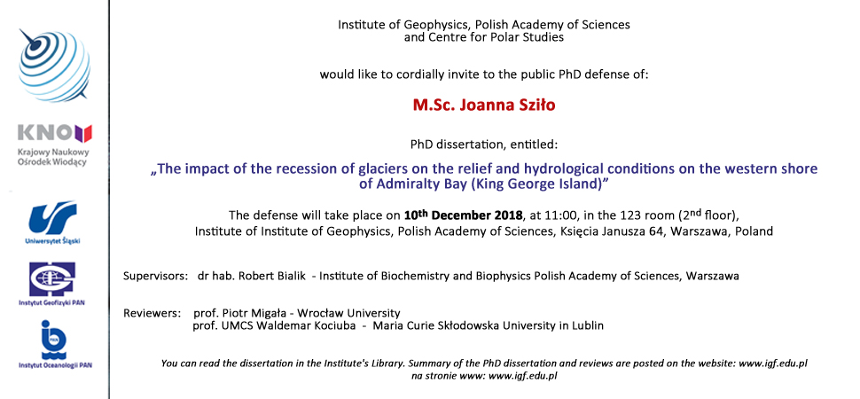 Szilo_ENG_PhD_defense