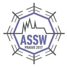 assw2017