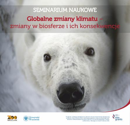 globalne_zmiany_klimatu_seminarium_wroclaw