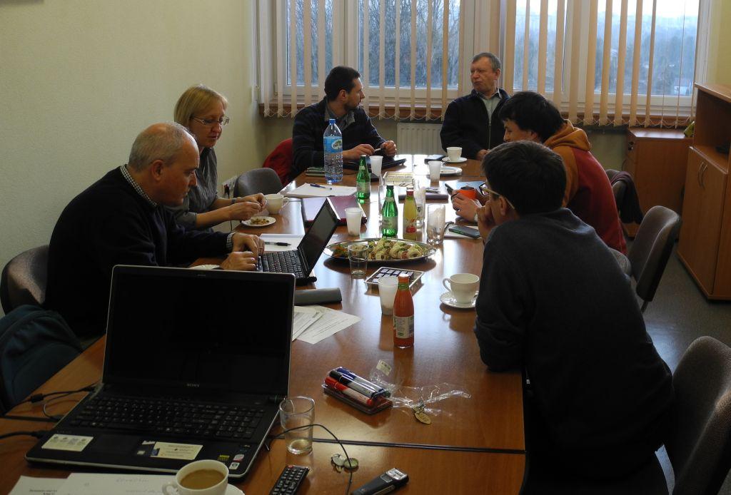 meeting_IBB_IGF_US_UM_02