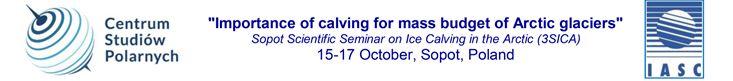 naglowek_seminar_calv
