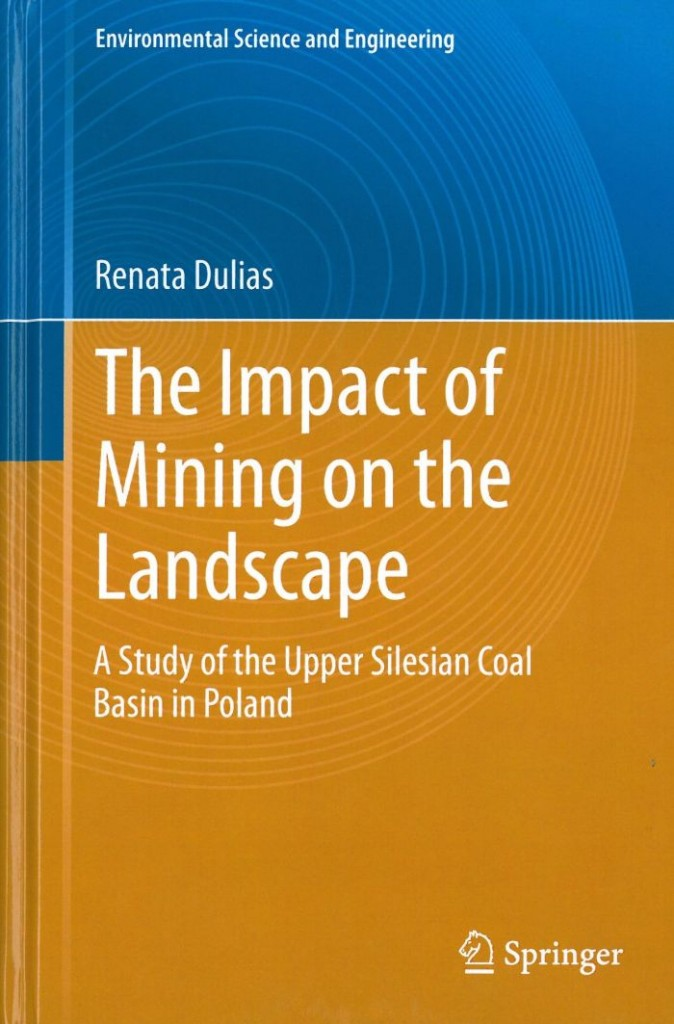 the_impact_of_mining_on_the_landscape